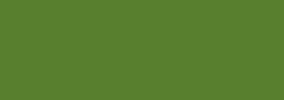 Sirdal kolonihage logo